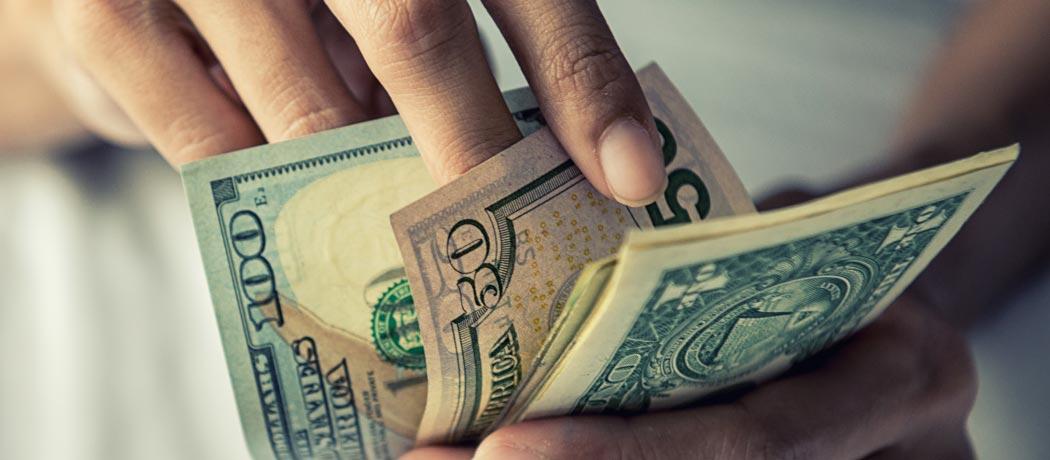 Image result for Understanding Cash Advance