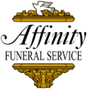 Affinity Funeral Service | Richmond VA Funeral Home Logo